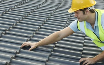 screened Inverclyde roofing companies